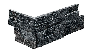 21-Stone-Panels-Black-Quarzite-hoekstuk-small