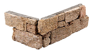 24-Stone-Panels-Rustic-Sand-hoekstuk-small
