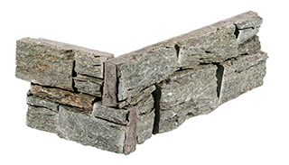 25-Stone-Panels-Rustic-Silver-hoekstuk-small
