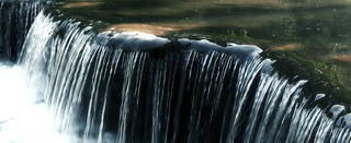 320_waterval