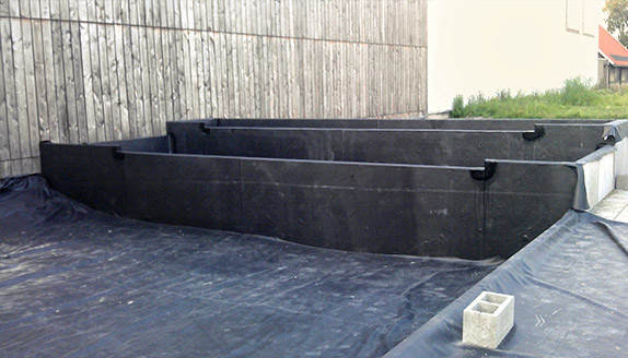 EPDM_1_small