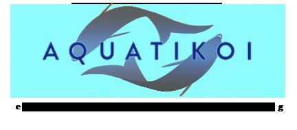 Aquatikoi